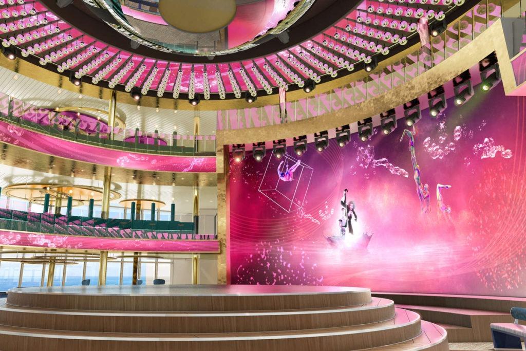 AIDAnova teatr